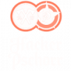 hacker-pschorr 1