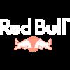 redbull 1