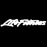 03_LIFEFITNESS