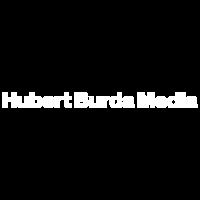 Burda Media