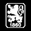 07_TSV_1860_München