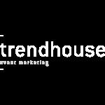 12_trendhouse