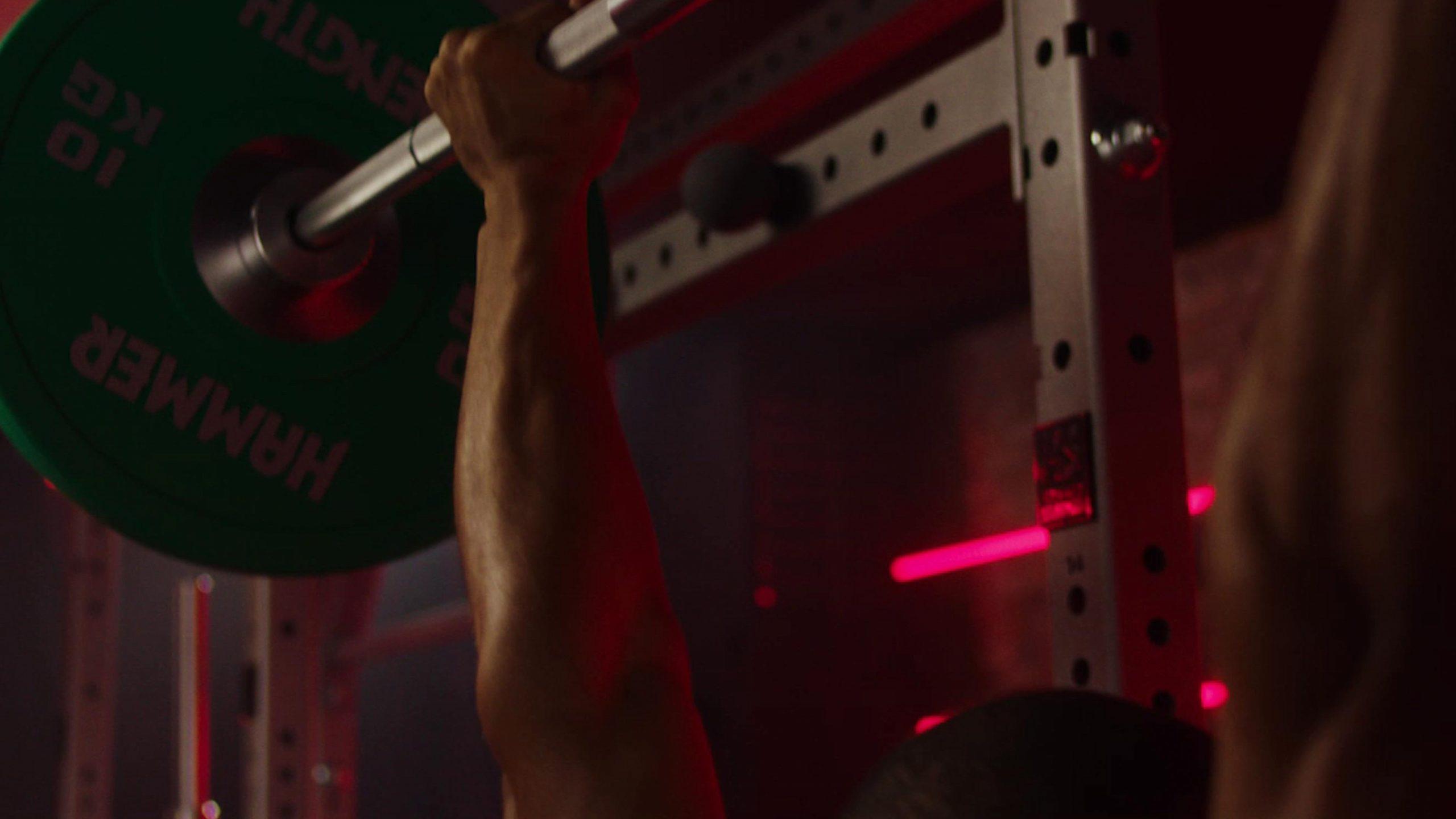 Life Fitness Hammer Strength Box Teaser