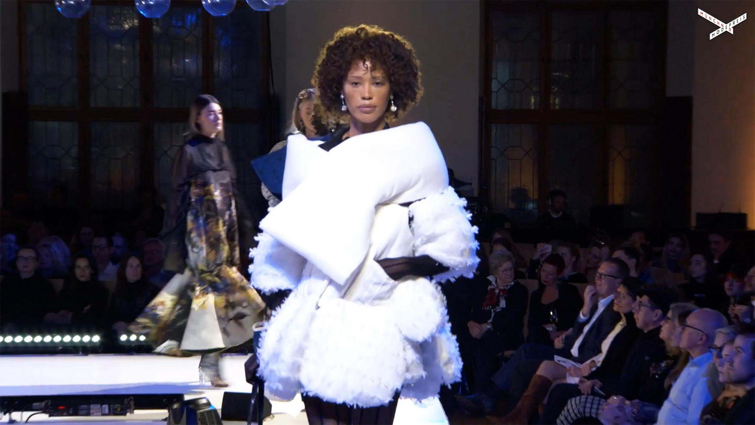 Modepreis München 2020