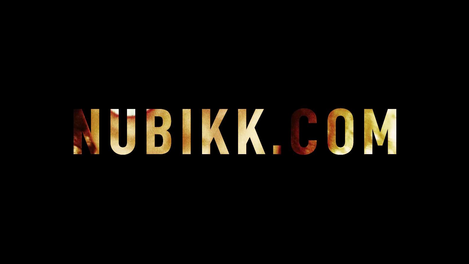 Nubikk Shoes Promo Tour